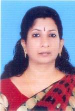 SAVITHRI P.K(KNR33161EG)