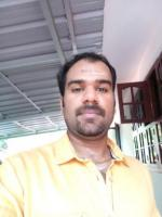 RAJIV   N(PKD21490NB)