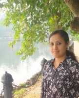 Ramya Ramachandran(G195456)