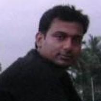 ARUN MOHAN(KOZ103228NB)