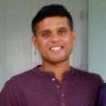 ARAVIND JAYAKUMAR(TVM52089NB)
