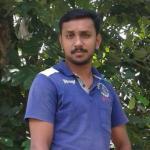 ARUN BABU(ATL21106eb)