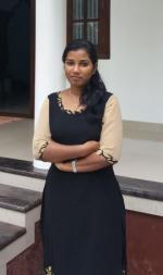 AMRUTHA M. VIJAYAN(VKA12325eg)