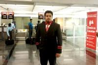 Rakesh R(G195453)
