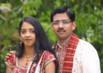 Garuda Online :: Garuda Mangalya Sahayi